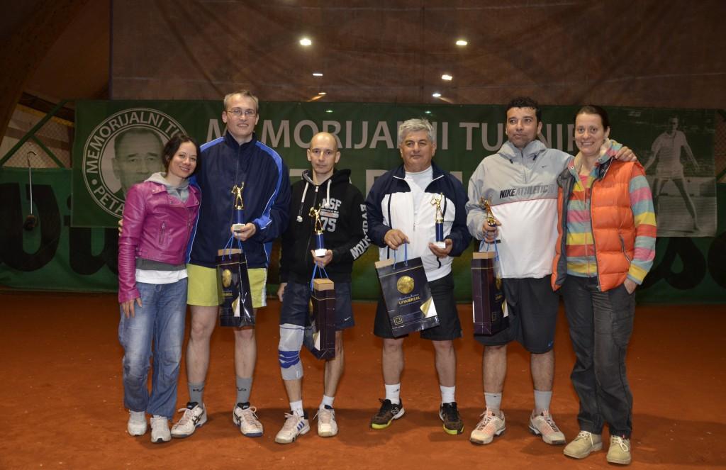 Memorijalni-turnir-petrar-misic-12042014 (58)